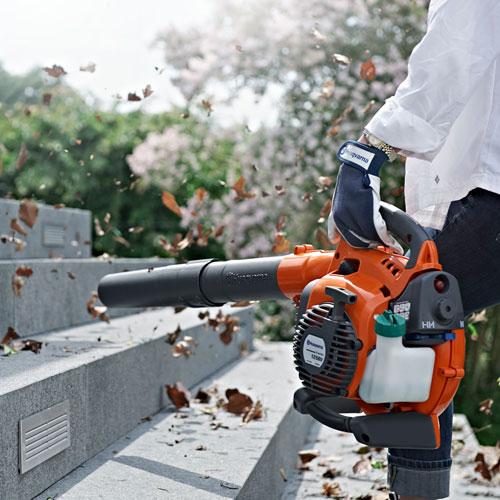 Garden Maintenance Galway