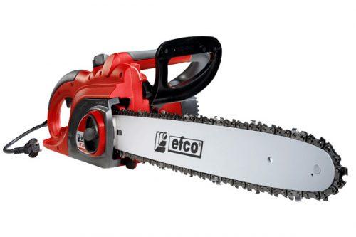 Efco MT2000E Electric Chainsaw Ireland