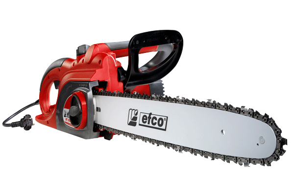 Efco MT2000E Electric Chainsaws Galway