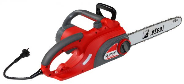 Electrical Chainsaws Galway MT2000E