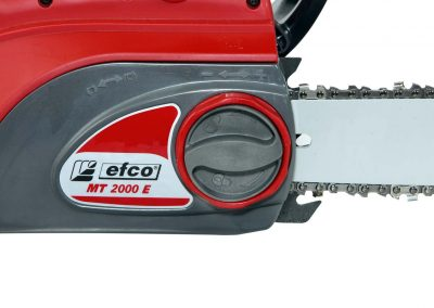 Galway Electric Chainsaws MT2000E