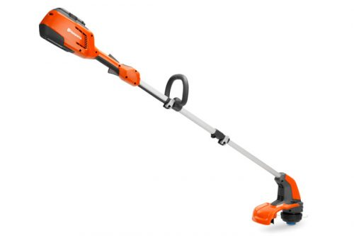 Husqvarna 115iL Battery Powered Strimmer Galway