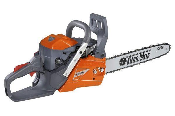 Oleo-Mac GSH400 Chainsaw Ireland