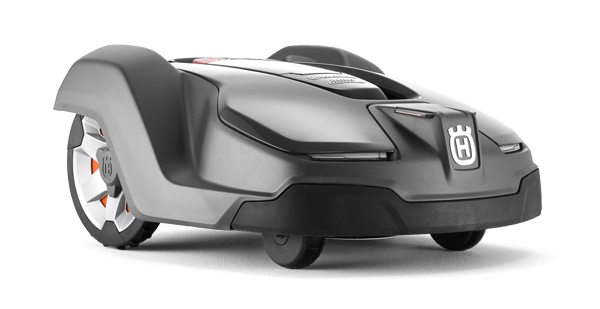 Husqvarna 430X Automower Galway