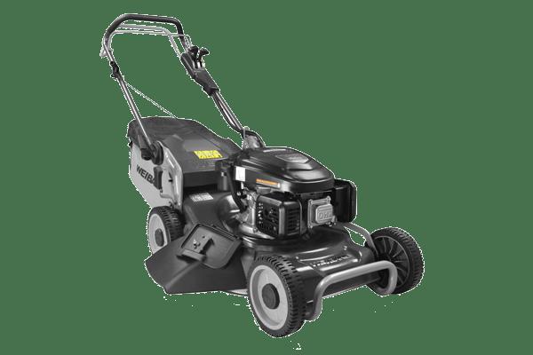 WB506SCV-3IN1PRO Lawnmower