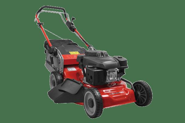 Weibang WB506SC-3IN1 Lawnmower Galway